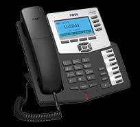 Gigabit Ip Phone