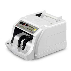 Mx50 Ultra Economical Currency Counting Machine