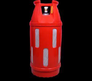 17 Kg Lpg Gas Cylinder