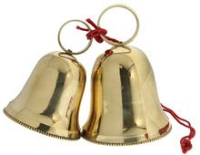 Cheap Small Christmas Bell