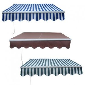 Outdoor Awning,roof awning,Round Awnings Gurgaon India