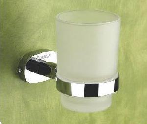 Co-04 Glass Tumbler Holder