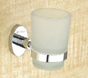 El- 06 Glass Tumbler Holder