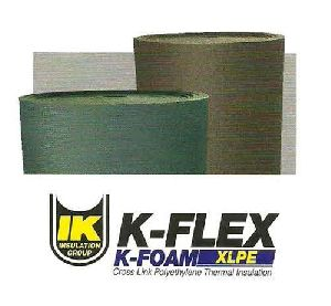 Polyethylene Foam Manufacturers Suppliers Amp Exporters