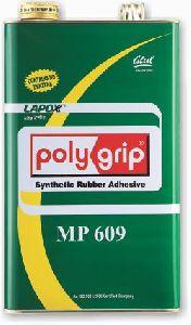 Polygrip Adhesives