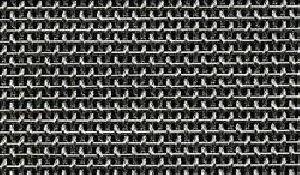 SS Wire Mesh Conveyor Belt 03