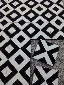 Terrazzo Tile