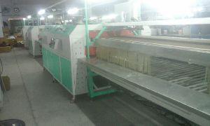 Double Decker Nir Assembly Conveyor