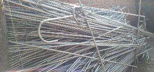 Rigid Steel Conduit Pipes