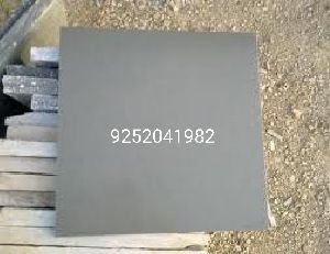 Blue Colour Natural Stone Tiles