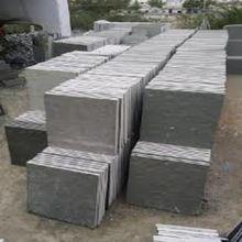 natural blue tandur stone