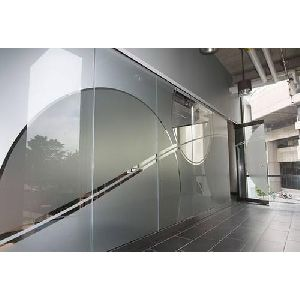 d535442ba652 Glass Film - Manufacturers