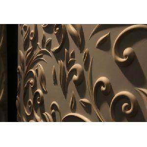 Designer Wall Cladding