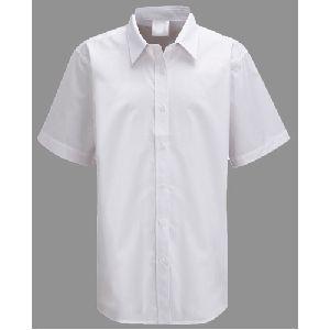 School Uniform Shirt