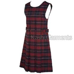 School Uniform Tunic