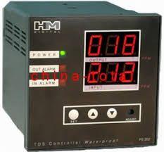 Digital Conductivity Tds Indicator Meter
