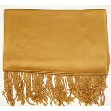 Wool Scarf Shawl