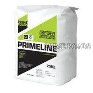 Primeline Thermoplastic Road Marking Paint