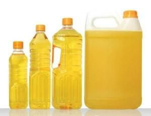 Palm Oil & Palm Oil Products