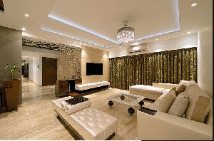 Sectional Sofa Set Designing Services