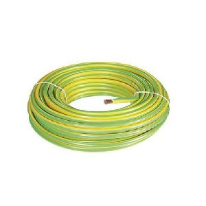 Pvc Insulated Multi Strand Wires in Haryana - Manufacturers