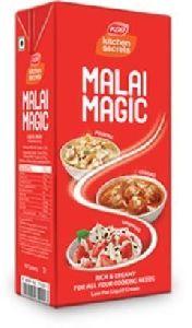 Malai Magic Cream