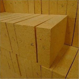 Thermax Refractory Bricks