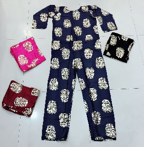 96791d0e588 Jumpsuit in Madhya Pradesh - Manufacturers and Suppliers India