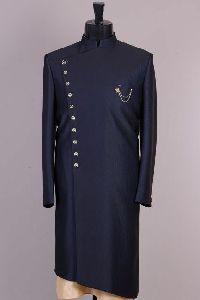 Mens Sherwani Kurta Pajama