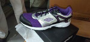 Umbro Shoes