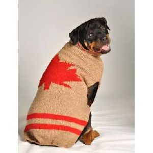Dogs Sweaters
