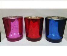 Tealight Candle Votive