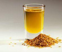 Flaxseed Essential Oil
