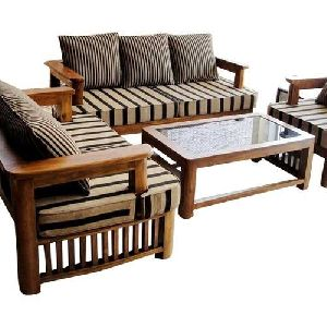 Awe Inspiring Stainless Steel Sofa Set In Telangana Manufacturers And Machost Co Dining Chair Design Ideas Machostcouk