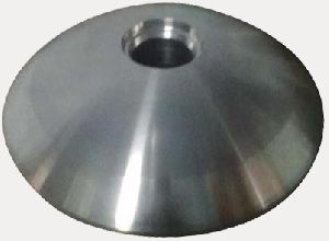 Precision Machined Part & Components For Valves