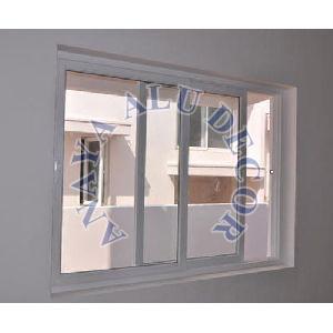 Home Upvc Sliding Window