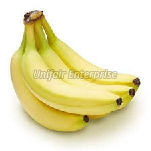 Banana at Best Price from kele Suppliers & Wholesalers in India
