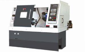 Cnc Turning Machine Cke6163