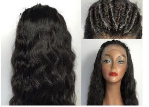Lace Hair Wigs