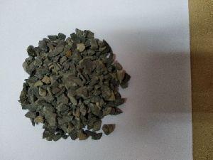 Ballast Stone Chips