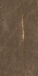 80x160 cm Slab Tiles
