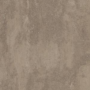 80x80 Cm Rustic Gvt & Pgvt Tiles