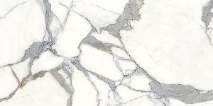 90x180 cm Slab Tiles