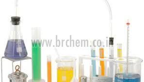 Fatty Acid Ethoxylates