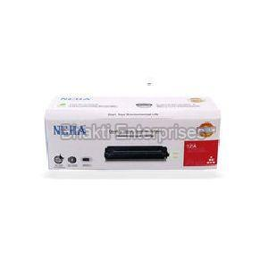 Hp Laser Printer Cartridge