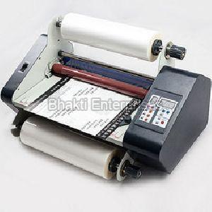 Ne-360 Mini Lamination Machine