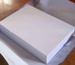 USA A4 Paper,A4 Paper from America Manufacturers and Suppliers