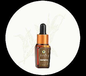 Eucalyptus Essential Oil (10 Ml) - Organic Harvest