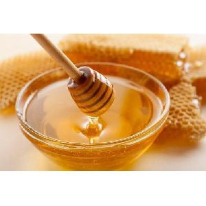 Honey in Bangalore - Manufacturers and Suppliers India