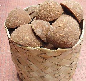 Organic Palm Jaggery